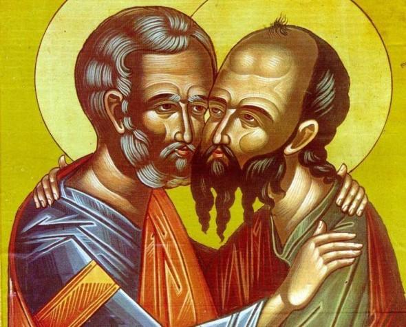sf.apostoli-petru-si-pavel