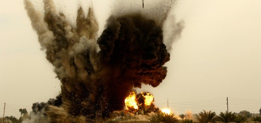 00-bomb-explosion-06-09-13