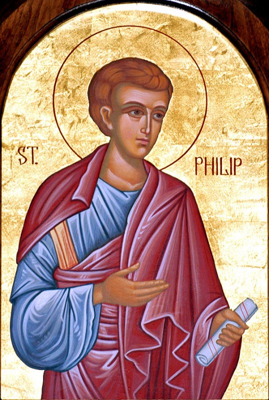 121595_sfantul-apostol-filip
