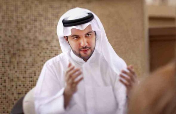 His-Excellency-Sheikh-Mubar