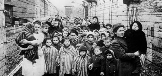 bambini-deportati-1068x796