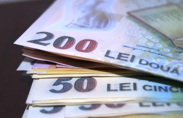 bani1-810x524
