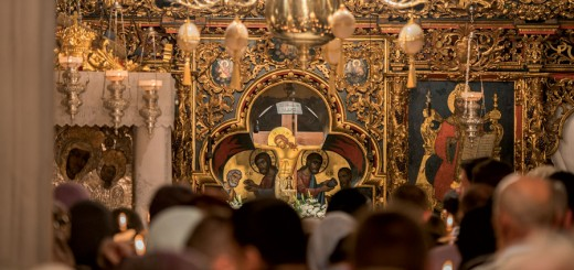 biserica-cruce-hristos