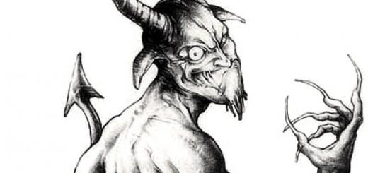 demon-680x1019