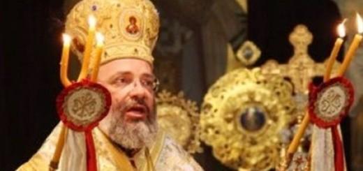 episcopul damaschin de didymoteicho orestiada si sofli