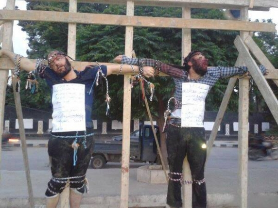 evul-mediu-renaste-patimile-crestinilor-in-lumea-jihadista-320540-1