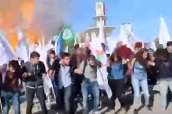 explozie-turcia