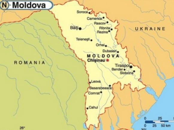 harta_republica_moldova