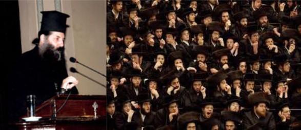 ips-serafim-vs-rabini
