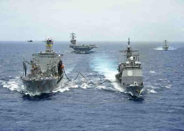 manevre-mediterana-flota-rusia-china-exercitii-navale-comune-nave-de-razboi-3774