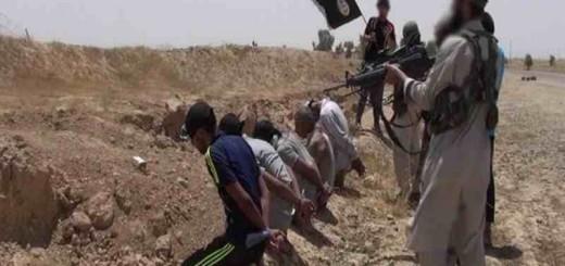 Crestini musulmani siria
