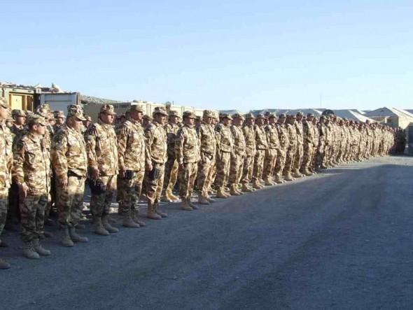 militari-in-afganistan