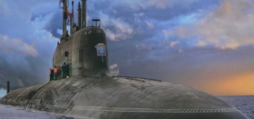 rusia-trimite-sase-noi-submarine-in-marea-neagra-315662