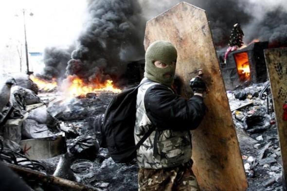 ucraina_se_pregateste_de_razboi_replica_dura_a_rusiei_in_fata_acestei_probleme_254834_68265300
