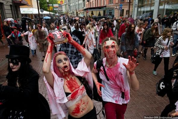 zombieparade20118