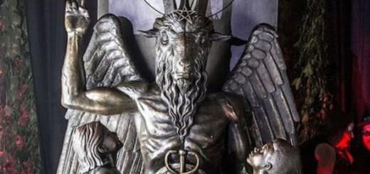 089.-Satanism-cu-fata-umana-1