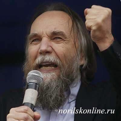 1405148795_aleksandras-duginas