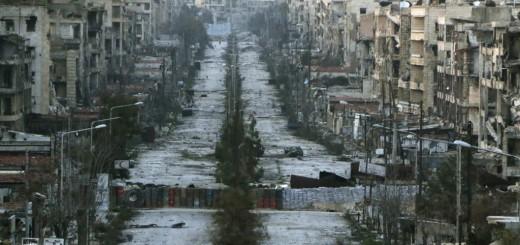 2015-03-13t155640z1lynxmpeb2c0s3rtroptp4syria-crisis-1024x683