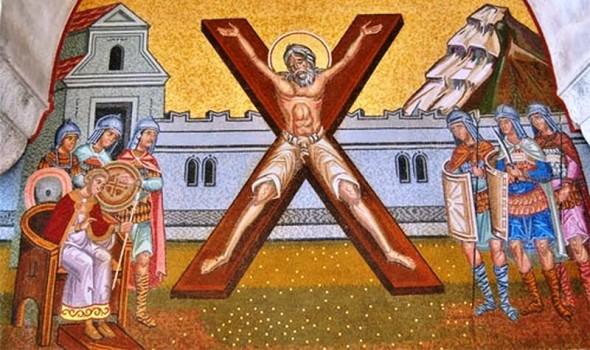 70414_sfantul-apostol-andrei01