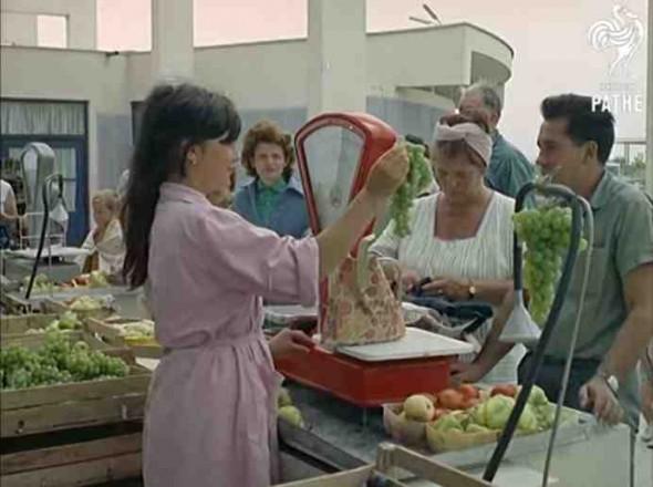 Cum-era-vazuta-Romania-anilor1964-VIDEO