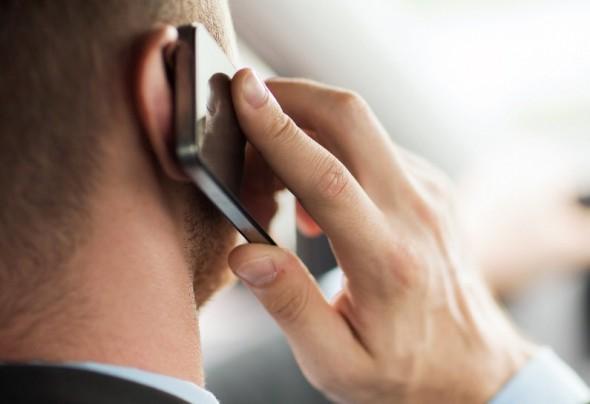 Cum-functioneaza-radiatiile-produse-de-telefoanele-mobile