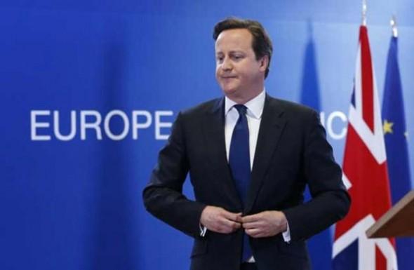 Marea-Britanie-grabeste-referendumul-de-iesirea-din-UE
