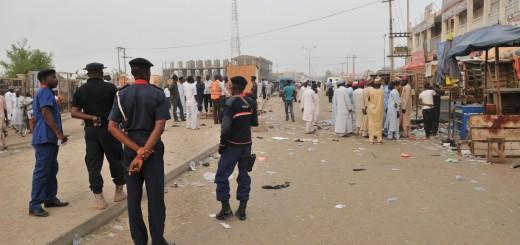 Nigeria_Boko_Haram-01702-6425