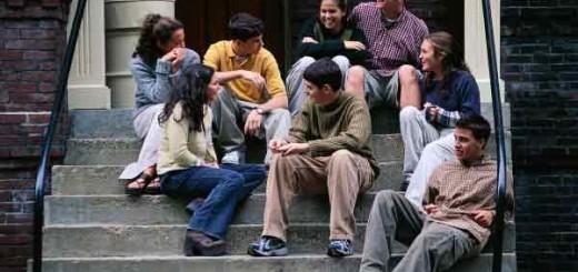 O-britanică-şochează-prin-mesajul-ei-despre-studenţii-români-aflaţi-la-Londra