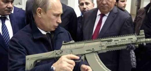 Putin_gun_1_2691652k-660x400