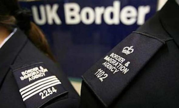 Veste-dură-pentru-imigranţii-români-şi-bulgari-din-Marea-Britanie