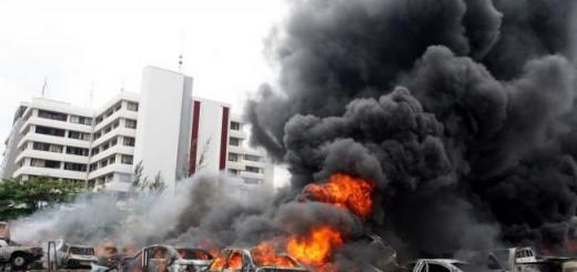 abuja-atentat-bomba-nigeria-18479385
