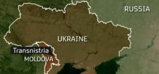 avertizarea-nato-moldova-ar-putea-fi-urmatoarea-tinta-a-moscovei-dupa-invazia-crimeii-1395644840