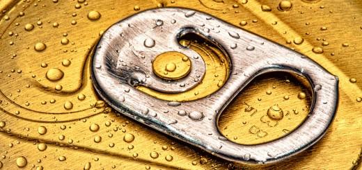 beer-can-pull-tab-tom-mc-nemar