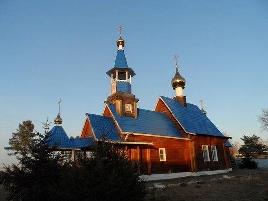 biserica 3 icoane izvorasc mir kabarovsk 1