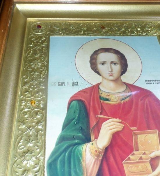 biserica 3 icoane izvorasc mir kabarovsk 2