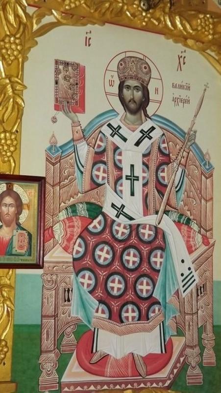 biserica 3 icoane izvorasc mir kabarovsk 3