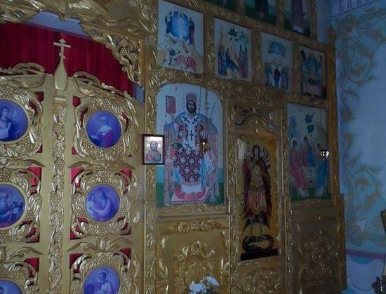 biserica 3 icoane izvorasc mir kabarovsk 5