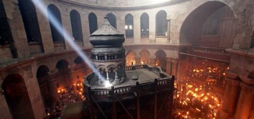 biserica_sfantului_mormant_ierusalim_24a2cbd640