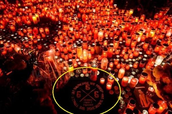 candele1-andreea-alexandru