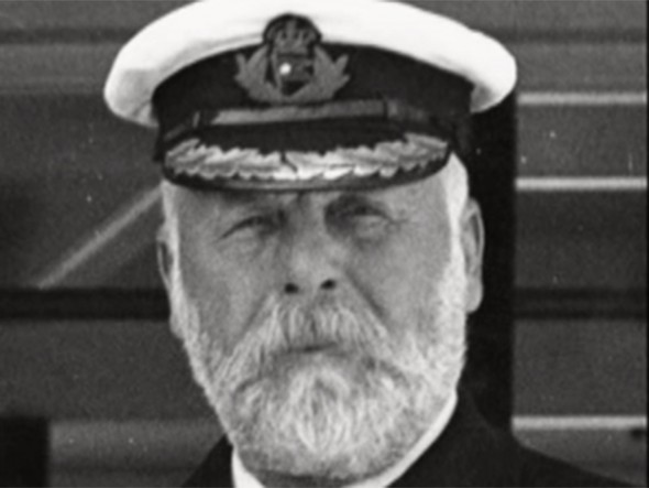 capitan-titanic