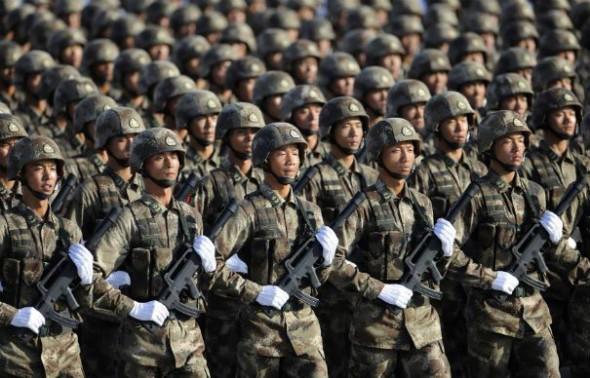 china_1-465x390