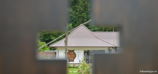cruce-casa-foto-oana-nechifor