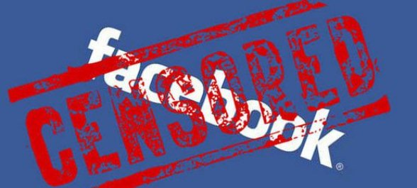 facebook-spam-censor_1title (1)