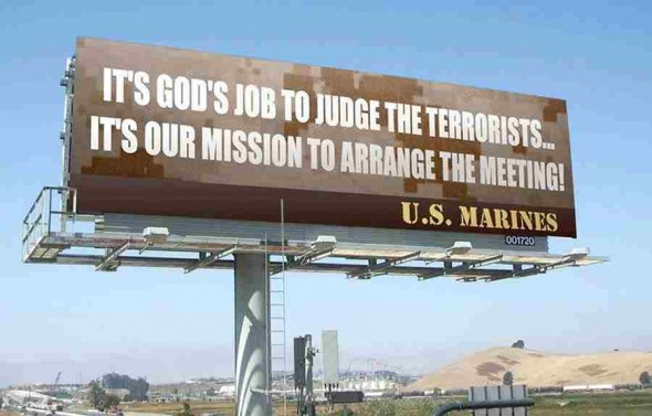 god-judge-mission-arrange-meeting