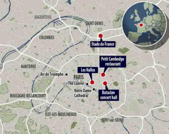 harta-atacurilor