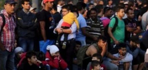 imigranti-refugiati_1-465x390