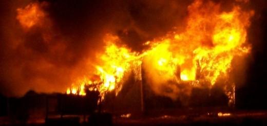 incendiu-casa2