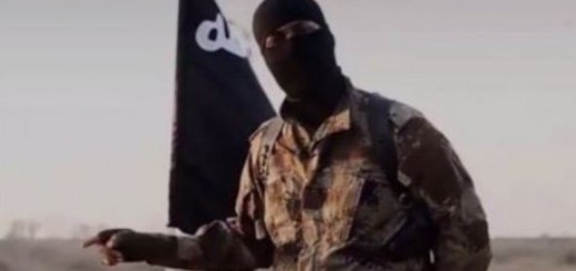 isis-militant-fbi-full-465x390
