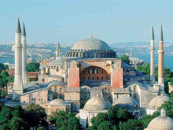 istanbul-catedrala-sfanta-sofia-ar-putea-redeveni-moschee-51153-1