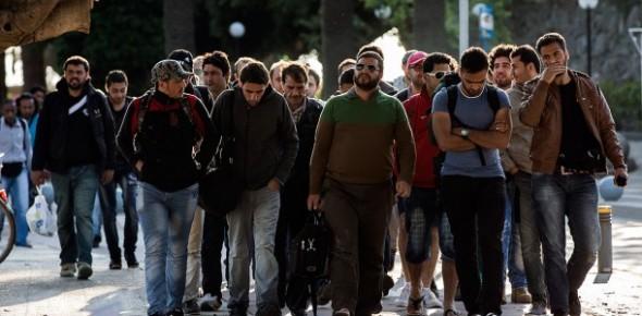 kos-greece-island-refugees-migrants-610x300